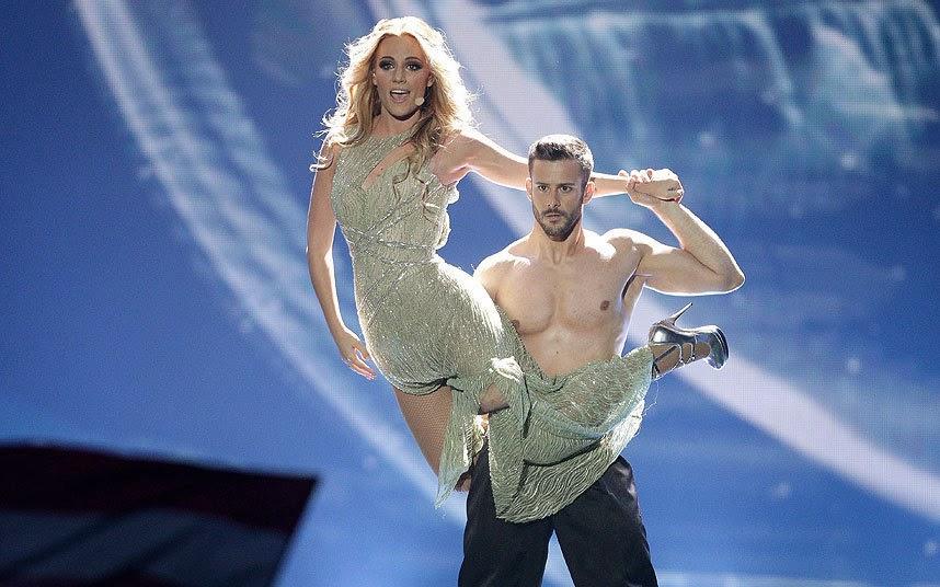 Eurovision-Edurne-_3316149k