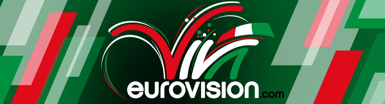 VIVAEUROVISION eurovision